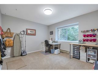 Photo 23: 7283 149A Street in Surrey: East Newton House for sale : MLS®# R2560399