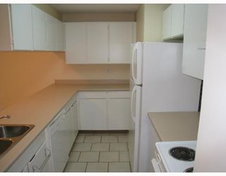"Photo 3: 415 1080 PACIFIC Street in Vancouver: West End VW Condo for sale in ""CALIFORNIAN"" (Vancouver West)  : MLS®# V812195"