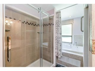Photo 20: 21400 TRANS CANADA Highway in Hope: Hope Center House for sale : MLS®# R2579702