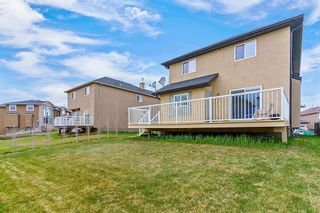 Photo 37: 244 EAST LAKEVIEW Place: Chestermere Detached for sale : MLS®# A1120792