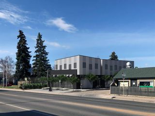 Photo 6: 2nd floor 1109 Edmonton Trail NE in Calgary: Crescent Heights Office for sale : MLS®# A1141611