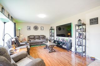 Photo 30: 1436 HOPE Road in Abbotsford: Poplar House for sale : MLS®# R2602794