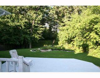 Photo 10:  in WINNIPEG: Fort Garry / Whyte Ridge / St Norbert Residential for sale (South Winnipeg)  : MLS®# 2915623