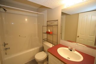 Photo 33: 106 TUSCARORA Place NW in Calgary: Tuscany Detached for sale : MLS®# A1014568