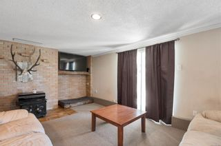 Photo 29: 866 Ash St in Campbell River: CR Campbell River Central House for sale : MLS®# 879836