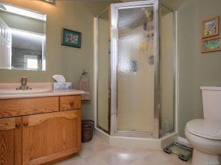 Photo 25: 1044 ARROWSMITH Avenue in COURTENAY: CV Courtenay East House for sale (Comox Valley)  : MLS®# 804176