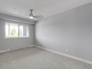 """Photo 13: 312 4893 CLARENDON Street in Vancouver: Collingwood VE Condo for sale in """"CLARENDON PLACE"""" (Vancouver East)  : MLS®# R2216672"""