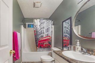 Photo 24: 1639B Bowen Rd in : Na Central Nanaimo Half Duplex for sale (Nanaimo)  : MLS®# 862204