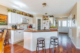 Photo 29: 21 Bow Ridge Crescent: Cochrane Detached for sale : MLS®# A1079980
