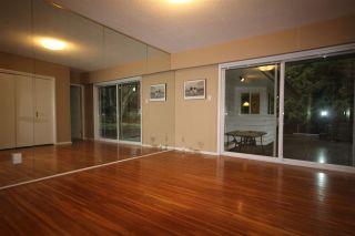 Photo 7: 6480 CABELDU Crescent in Delta: Sunshine Hills Woods House for sale (N. Delta)  : MLS®# R2422895