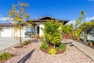 Photo 17: OCEANSIDE Twin-home for sale : 2 bedrooms : 1722 Lemon Heights Drive