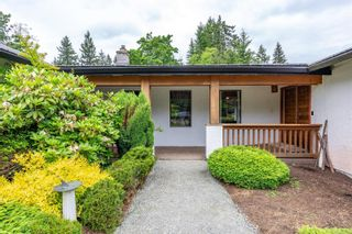 Photo 2: 4768 Wimbledon Rd in : CR Campbell River South House for sale (Campbell River)  : MLS®# 877100