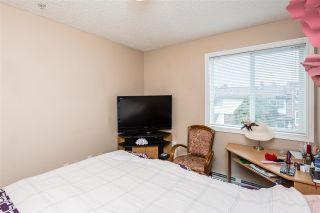 Photo 30: 205 11446 40 Avenue in Edmonton: Zone 16 Condo for sale : MLS®# E4235001