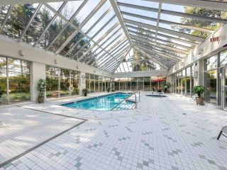 Photo 21: 701 6888 STATION HILL DRIVE in Burnaby: South Slope Condo for sale (Burnaby South)  : MLS®# R2550847
