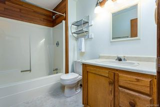 Photo 28: 3341 Egremont Rd in Cumberland: CV Cumberland House for sale (Comox Valley)  : MLS®# 879000