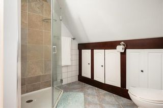 Photo 16: 386 River Road in Winnipeg: River Pointe Residential for sale (2C)  : MLS®# 202122138