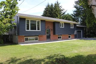 Photo 41: 18 Maplewood Boulevard in Cobourg: House for sale : MLS®# 40009417