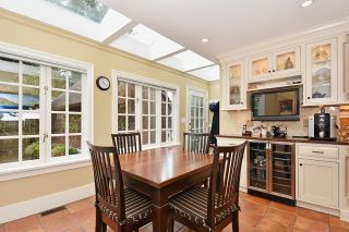 Photo 8: 1331 W 46TH Avenue in Vancouver: South Granville House for sale (Vancouver West)  : MLS®# R2039938