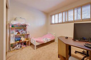Photo 33: 14211 87 Avenue in Edmonton: Zone 10 House for sale : MLS®# E4223895