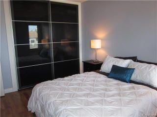 Photo 7: 105 Aldgate Road in Winnipeg: St Vital Residential for sale (South East Winnipeg)  : MLS®# 1614236