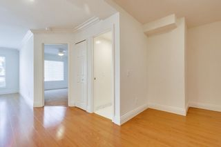 Photo 12: HILLCREST Condo for sale : 2 bedrooms : 2825 3rd Ave #304 in San Diego
