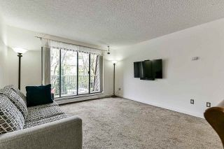 """Photo 10: 213 3921 CARRIGAN Court in Burnaby: Government Road Condo for sale in """"LOUGHEED ESTATES"""" (Burnaby North)  : MLS®# R2587532"""