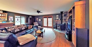 Photo 25: 235048 817 Highway: Strathmore Detached for sale : MLS®# A1139375