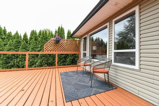 Photo 50: 1193 View Pl in : CV Courtenay East House for sale (Comox Valley)  : MLS®# 878109