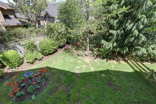 "Photo 25: 15 2133 151A Street in Surrey: Sunnyside Park Surrey Townhouse for sale in ""KUMAKEN"" (South Surrey White Rock)  : MLS®# R2568508"