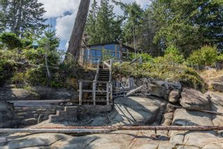 Photo 32: 567 Bayview Dr in : GI Mayne Island House for sale (Gulf Islands)  : MLS®# 851918
