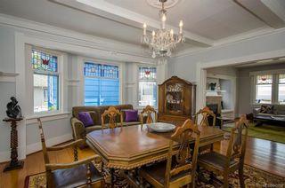 Photo 18: 1144 Dallas Rd in Victoria: Vi Fairfield West House for sale : MLS®# 845057