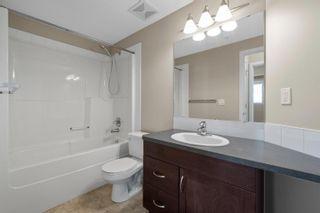 Photo 21: 117 13835 155 Avenue in Edmonton: Zone 27 Condo for sale : MLS®# E4262939