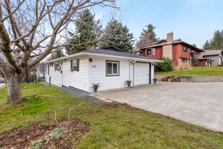 Photo 2: 505 Brooklyn Pl in : CV Comox (Town of) House for sale (Comox Valley)  : MLS®# 869156