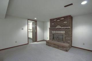 Photo 13: 11855 102 Avenue in Edmonton: Zone 12 Office for sale : MLS®# E4225585