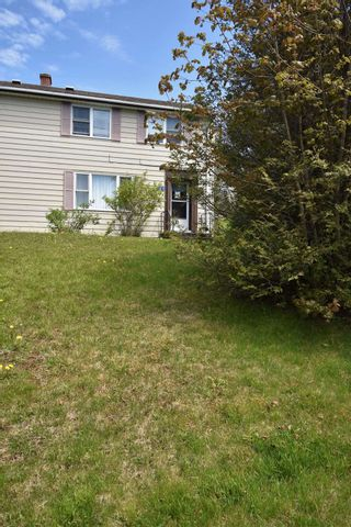 Photo 3: 104 OLD SCHOOL HILL Road in Cornwallis Park: 400-Annapolis County Residential for sale (Annapolis Valley)  : MLS®# 202112133