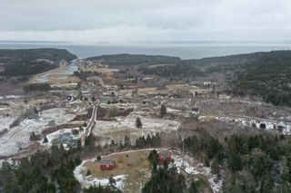 Photo 23: Lot 1 Tommy Branch in Little River: 401-Digby County Vacant Land for sale (Annapolis Valley)  : MLS®# 202101348