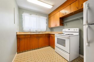 Photo 19: 13603,  13605 66 Street in Edmonton: Zone 02 House Duplex for sale : MLS®# E4225813