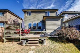 Photo 24: 136 Prestwick Estate Way SE in Calgary: McKenzie Towne Detached for sale : MLS®# A1151571