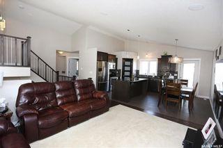 Photo 7: 919 Hargreaves Manor in Saskatoon: Hampton Village Residential for sale : MLS®# SK744358