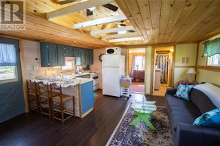 Photo 15: 38 Sea Heather LANE in Bayfield: House for sale : MLS®# M130827