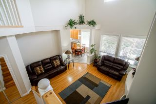 """Photo 18: 82 678 CITADEL Drive in Port Coquitlam: Citadel PQ Townhouse for sale in """"CITADEL POINT"""" : MLS®# R2469873"""