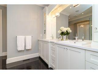 "Photo 24: 2911 146 Street in Surrey: Elgin Chantrell House for sale in ""ELGIN RIDGE"" (South Surrey White Rock)  : MLS®# F1425975"