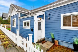 Photo 25: 726 Fitzwilliam St in : Na Old City House for sale (Nanaimo)  : MLS®# 862194