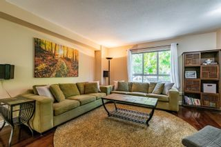 """Photo 15: 141 6747 203 Street in Langley: Willoughby Heights Townhouse for sale in """"Sagebrook"""" : MLS®# R2621016"""