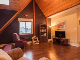 Photo 22: 913 Heritage Meadow Dr in CAMPBELL RIVER: CR Campbell River Central House for sale (Campbell River)  : MLS®# 767393