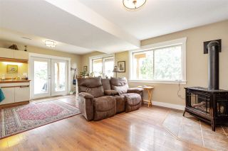 Photo 12: 10040 248 Street in Maple Ridge: Thornhill MR House for sale : MLS®# R2542552