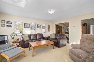 Photo 9: 4699 WESTLAWN Drive in Burnaby: Brentwood Park House for sale (Burnaby North)  : MLS®# R2618102