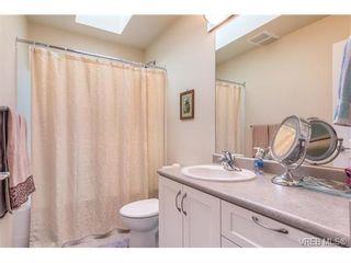 Photo 15: 6447 Riverstone Dr in SOOKE: Sk Sunriver House for sale (Sooke)  : MLS®# 749646