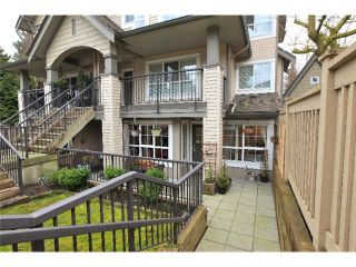 Photo 10: 1135 ROSS Road in North Vancouver: Lynn Valley Condo for sale : MLS®# V995721