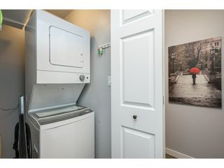 """Photo 20: 114 10533 UNIVERSITY Drive in Surrey: Whalley Condo for sale in """"Parkview Court"""" (North Surrey)  : MLS®# R2612910"""